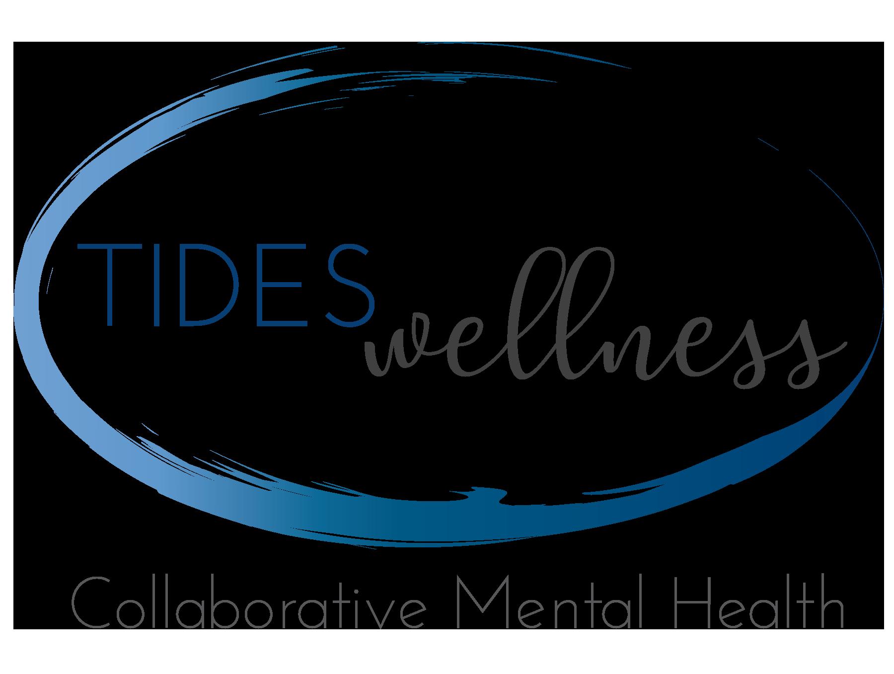 Tides Wellness